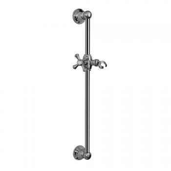 Bară de duș cu slide Graff Bali 2318500
