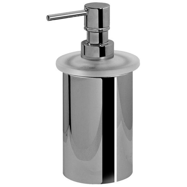 Dispenser sapun Graff Bali 2373300