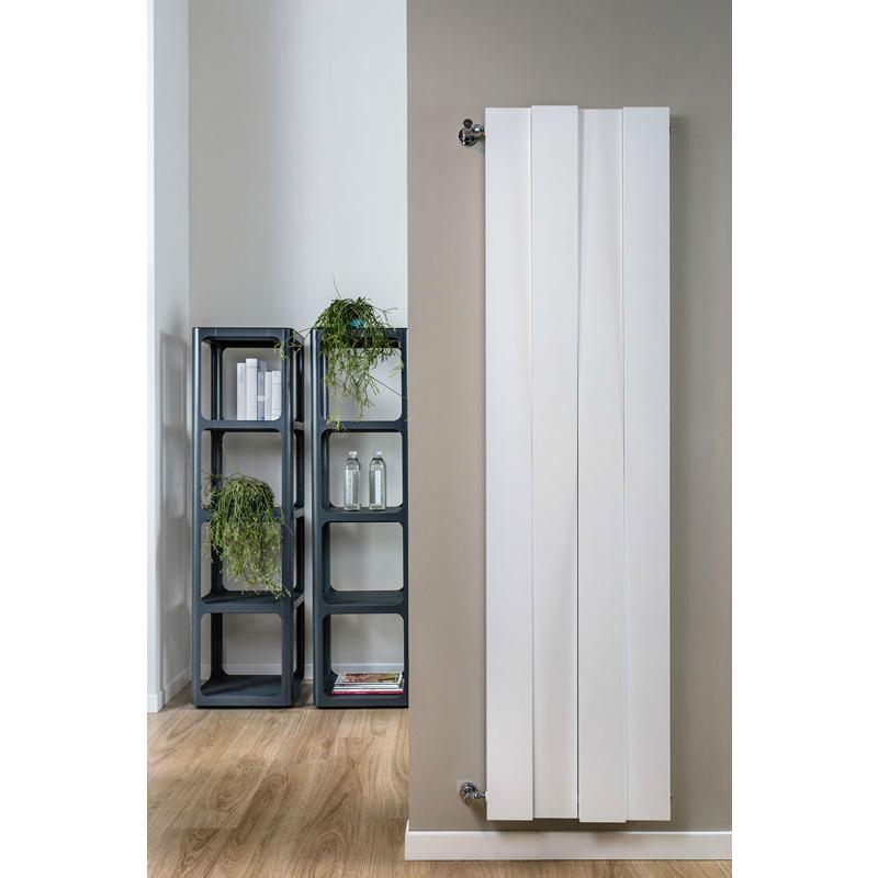 radiator vertical Ridea Piano Move 2
