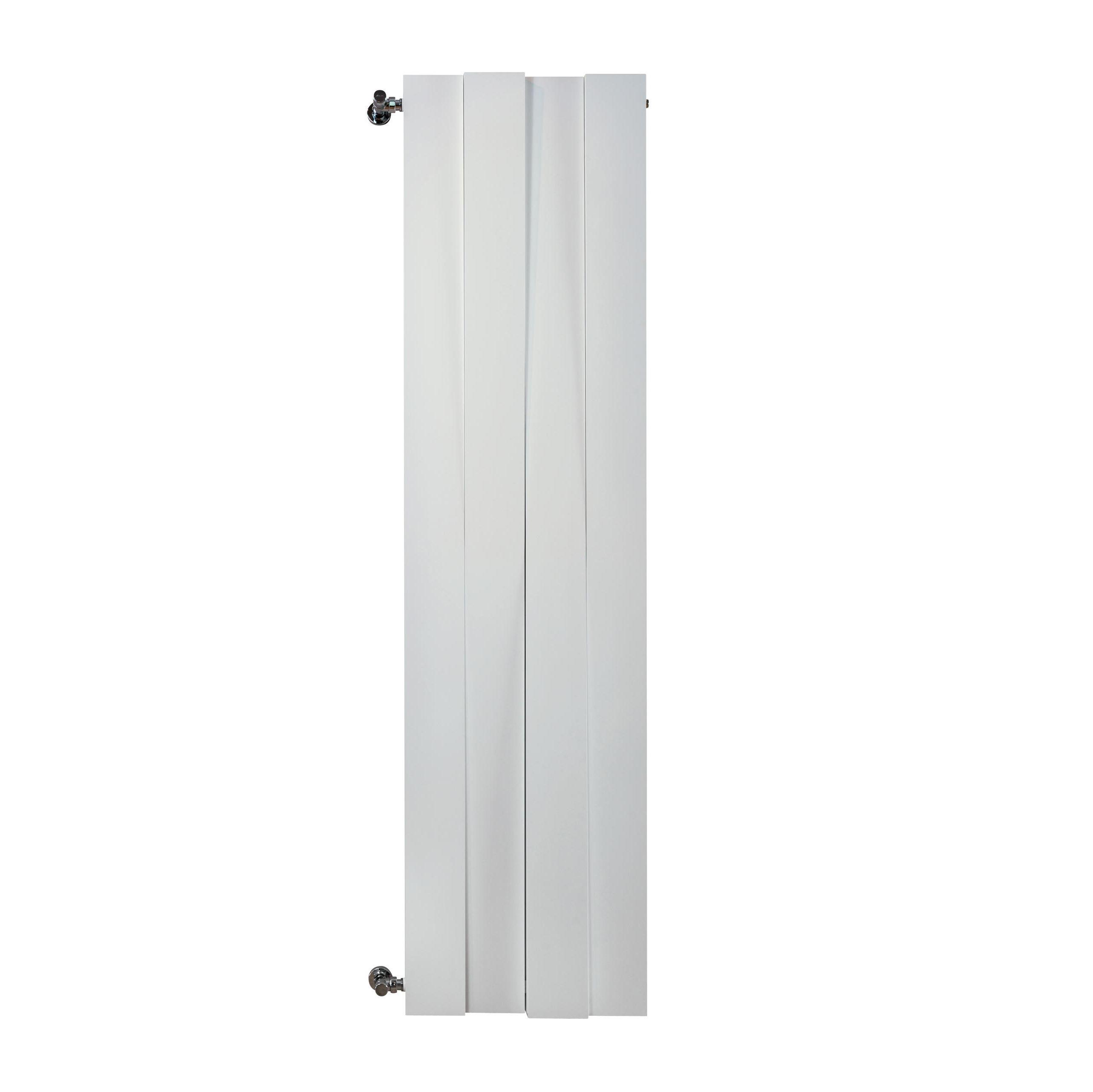 radiator vertical ridea piano move