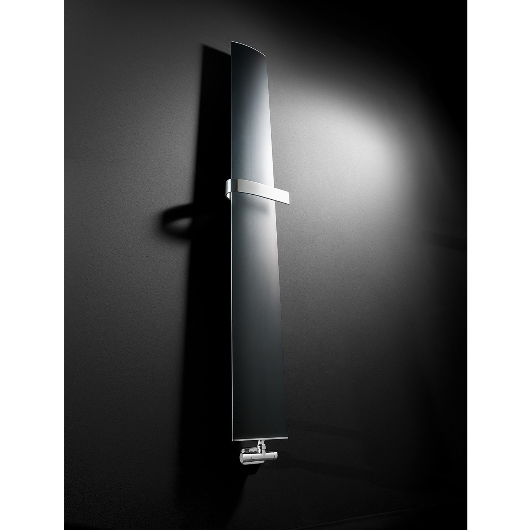 radiator modern Ridea Othello Mono Slim 1