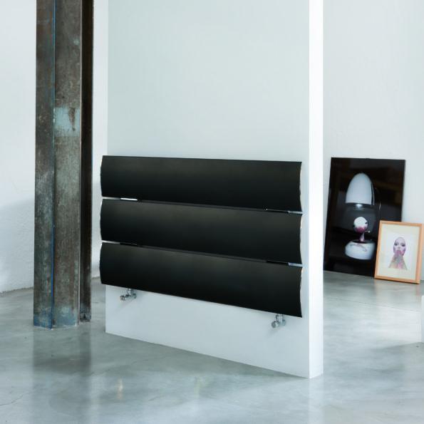 radiator modular Ridea Othello Plate Slim 3