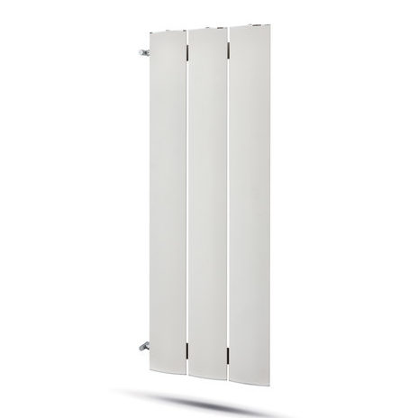 radiator modular Ridea Othello Plate Slim
