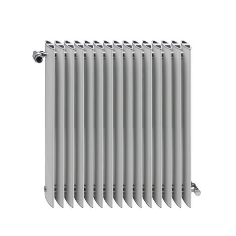 radiator inovativ Ridea Othello Zenith
