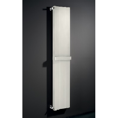 radiator baie ridea piano plain 2