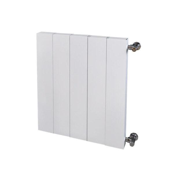 radiator premium Ridea Piano Plain