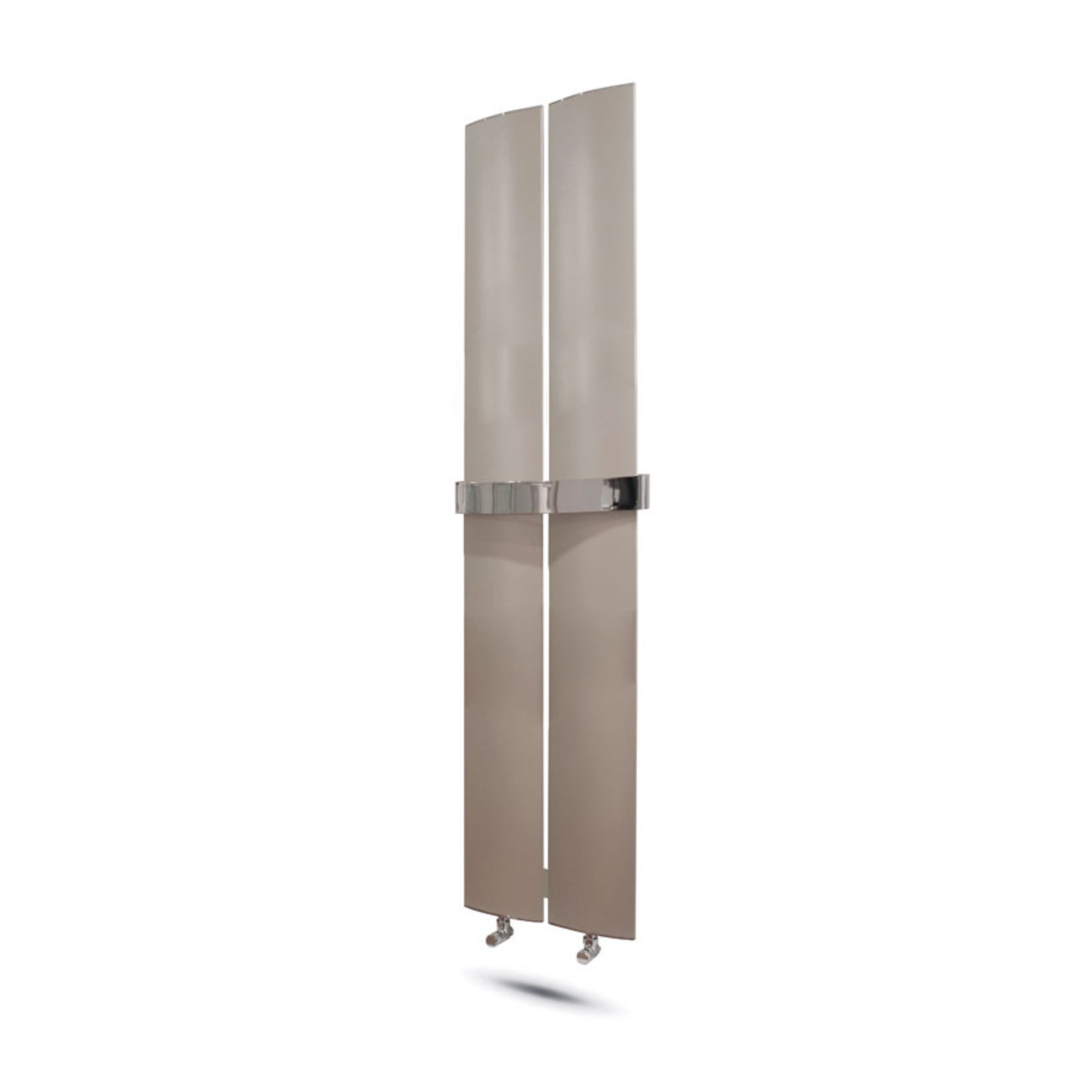 radiator elegant Ridea Othello twin slim 2