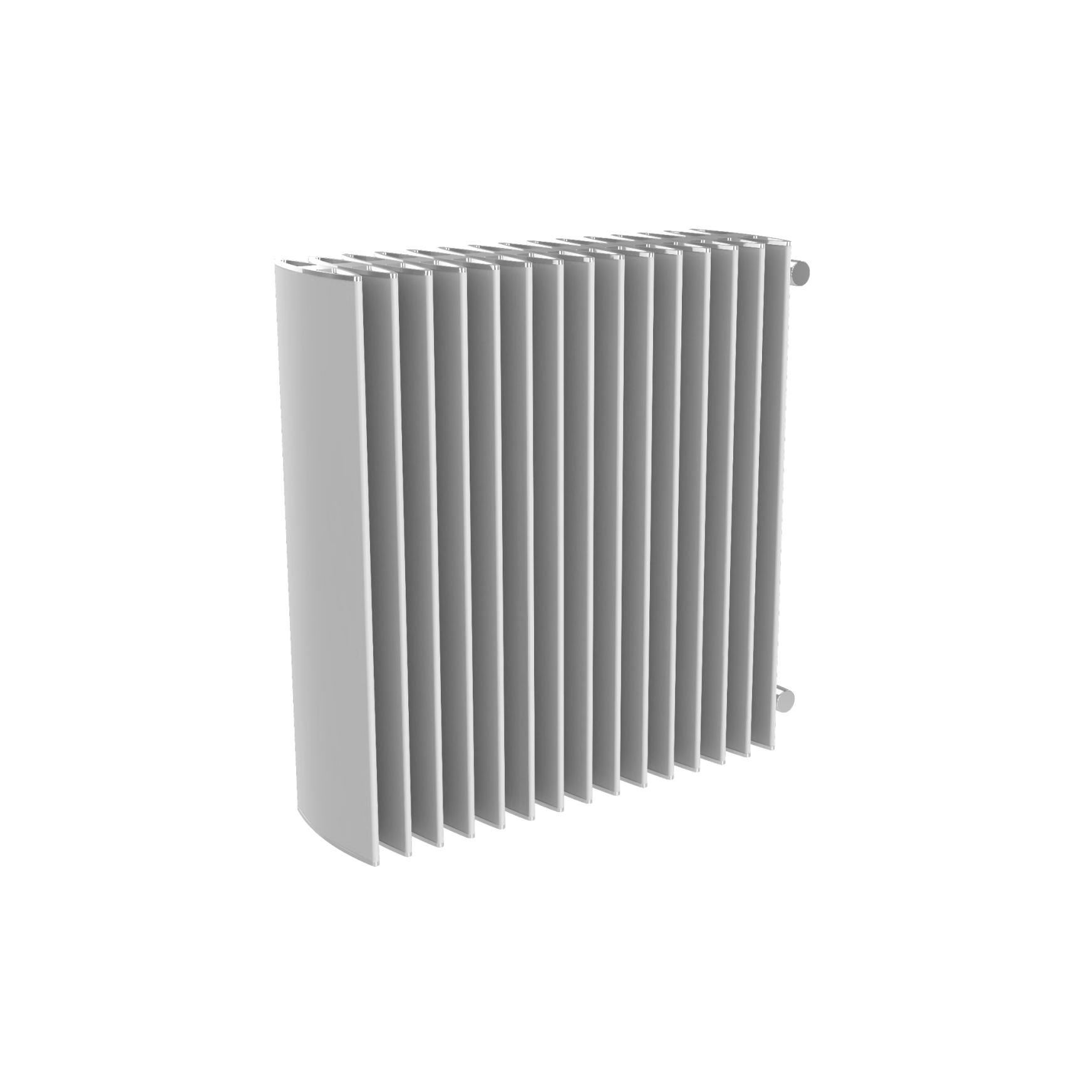 radiator inovativ Ridea Othello Zenith 1