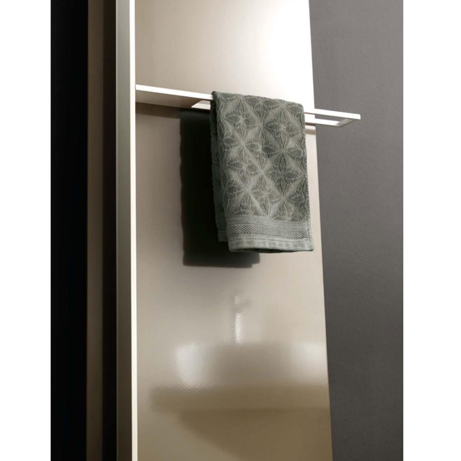 radiator inovativ Ridea Essenza 1