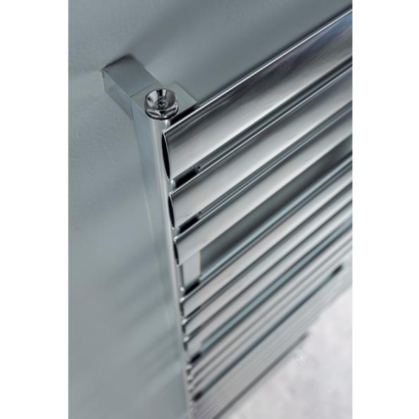 radiator portprosop oval round-al Ridea 1