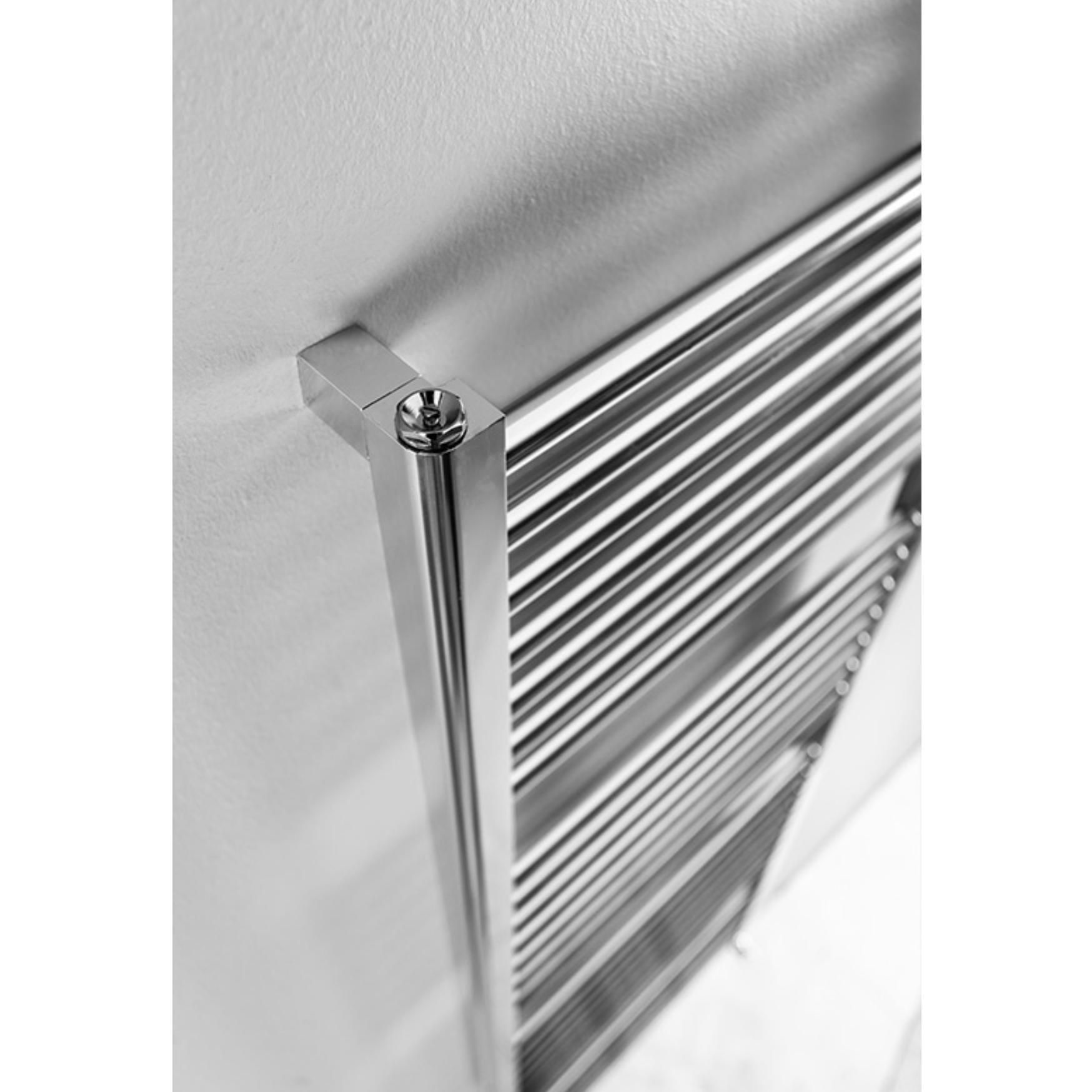 radiator clasic round-al Ridea 1