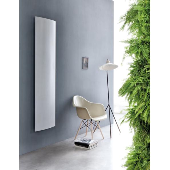 radiator modernist Ridea Extro S fix