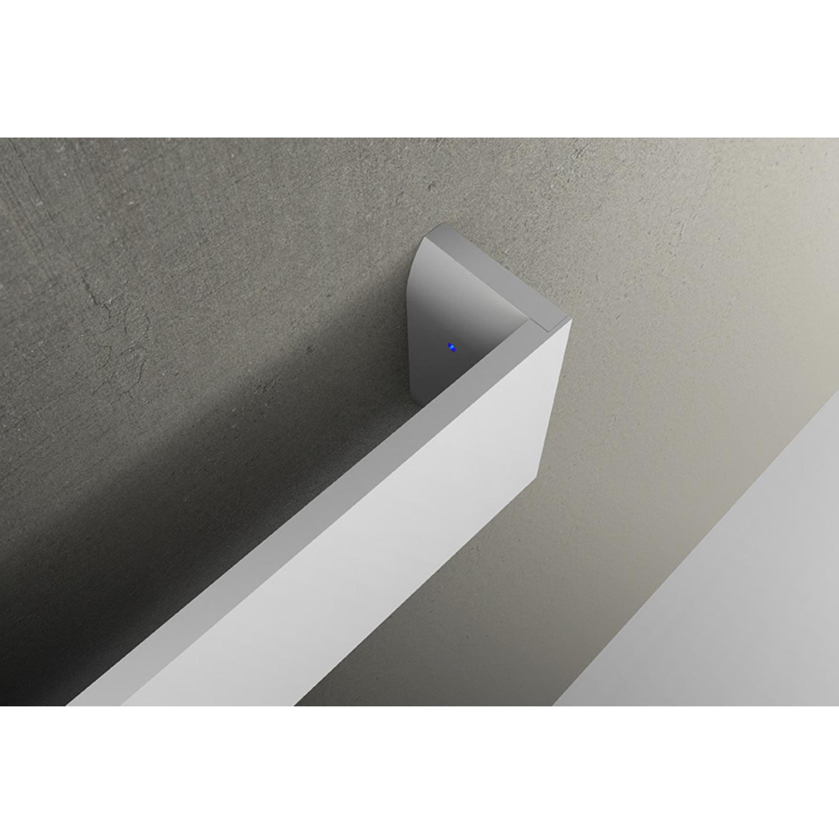 radiator portprosop Ridea 2
