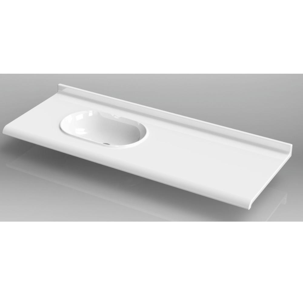 lavoar minimalist integrat consolle size azzurra1