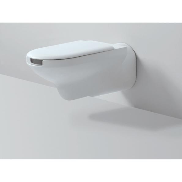 vas wc suspendat pentru persoane cu dizabilități tgin azzurra
