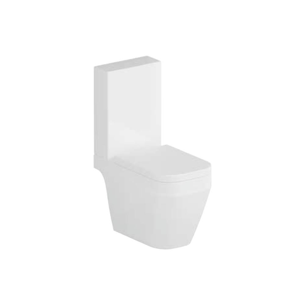 vas wc monobloc minimalist tulip azzurra 1
