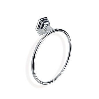 Suport inel pentru prosop Stilhau Marte MA 07