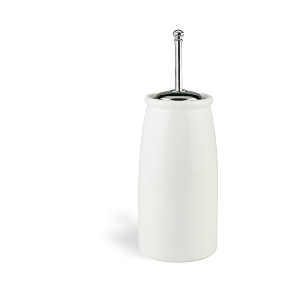 Suport pentru perie toaleta Idra i12A